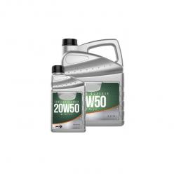 Motorolie Excello Classic 20W50, 20 liter