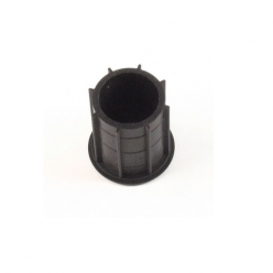 Adapter 51mm/38mm