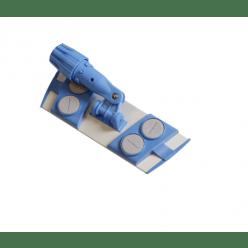 Mop frame 24cm, aluminium