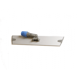 Mop frame 40cm, aluminium