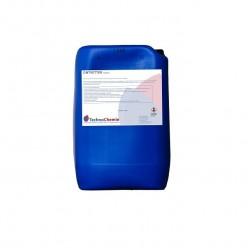 Ontvettingsmiddel Reukloos, 25 liter