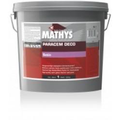 Acrylaatdispersieverf voor binnen, 10 liter