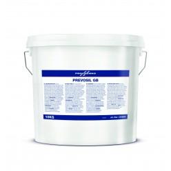 Watergedragen (milieuvriendelijk) hydrofobeermiddel, 10 ltr