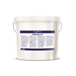 Watergedragen (milieuvriendelijk) hydrofobeermiddel, 10 kg
