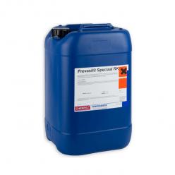 Impregneer reukarm, 25 liter