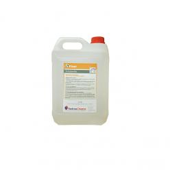 Desinfectant op basis van alcohol 2 x 5 liter