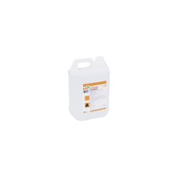 Desinfectant op basis van alcohol 2 x 5 liter