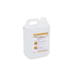 Desinfectant op basis van quat 2 x 5 liter, 10028 N