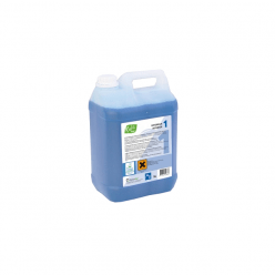 Interieurreiniger 1 voor dagelijks gebruik 2 x 5 liter
