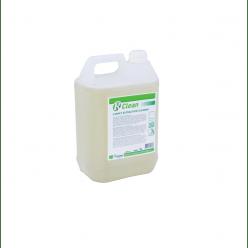 Extraction cleaner, geconcentreerd, 2 x 5 liter