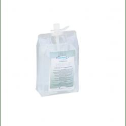 Desinfectie op basis van Quat, 3 x 1,8 kilo