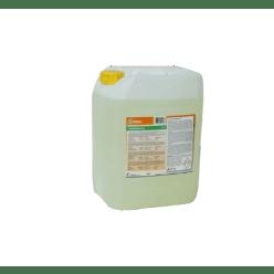 Vloeibaar, sterk alkalische schuimreiniger, 20 liter