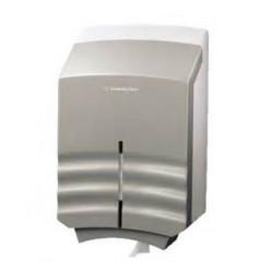 Jumbo toilet tissue dispenser, mini
