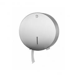 Jumbo Toiletrolhouder Midi