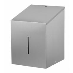 Midirol Dispenser, RVS, Type C 01 E