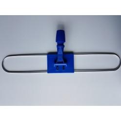 Snelwisser 60 cm. inklapbaar excl. wishoes en steel