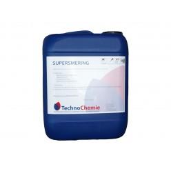Supersmering met PTFE, 10 liter