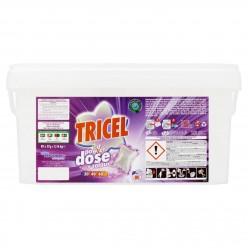 Professional po(w)der dose, kleur. 100 sachets a 13 gram