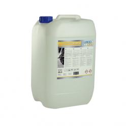 Hoogschuimende alkalisch reiniger, 25 liter