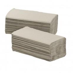 Handdoek nat/crepe 4000 stuks, Z 25 x 23