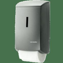 Toiletroldispenser Vision Metal