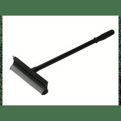Raamwisser/Spons met 50cm steel