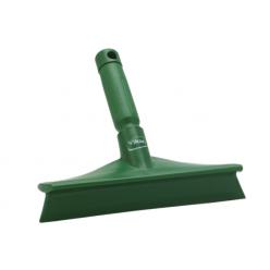 Handtrekker, UHG, 25cm, korte steel, groen