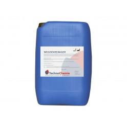 Reiniger voor wegdek-zoab-asfalt enz., 25 liter