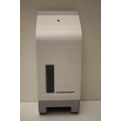 Bulk-pack dispenser