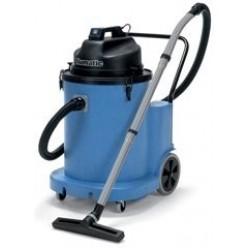 70 liter. Kit BA7