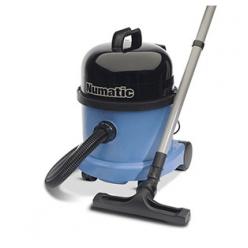 Waterzuiger WV 370,per dag