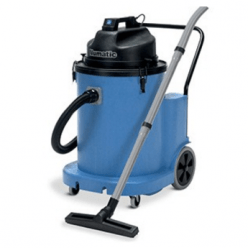 70 liter, Kit BA7 strucofoam ketel