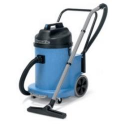 WVD 900, 30 liter, Kit BA7 blauw
