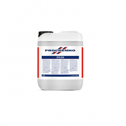 Anti-graffiti coating, transparant, 10 liter