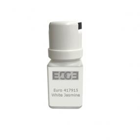 Sense control vulling, White jasmine, 6 x 50 ml