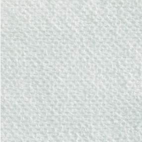 Soft 39 x 60 cm 300 stuks, 1 rol, wit, autopoetsdoek.