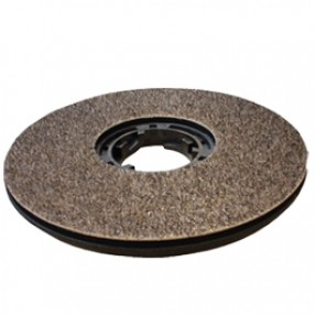 Nuloc aandrijfschijf 40 cm TT3450