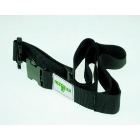 The Belt riem voor holster