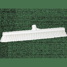 Combiveger, 610 x 132 x 65 mm, wit