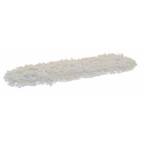 Wishoes met drukknopen, 110 cm. voor snelwisser 110