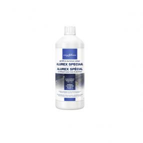 Alu-reiniger op basis van organische zuren, 1 liter