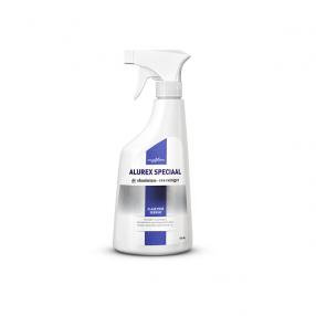Alu-reiniger op basis van organische zuren, 650 ml