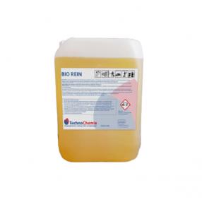 Biologisch reinigingsmiddel, 20 liter
