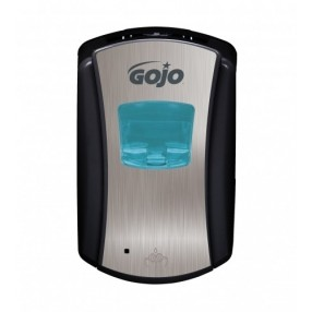 Gojo Foam dispenser No Touch zwart