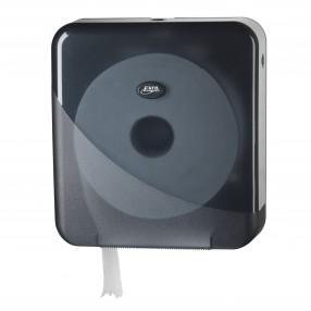 Pearl Black, Jumbo Maxi Toiletroldispenser