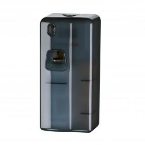 Pearl Black, Luchtverfrisser digitaal, excl. batterij