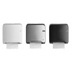 Handdoekdispenser, Mini matic XL