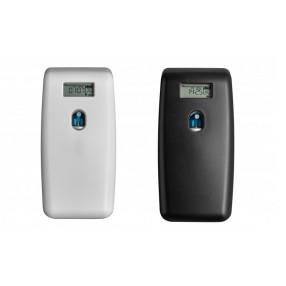 Luchtverfrisser digitaal excl. batterij