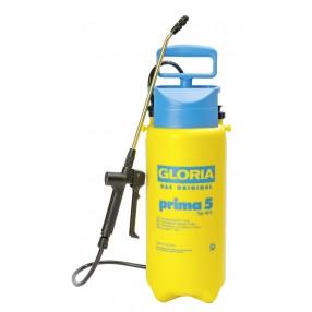 5 liter drukspuit Prima 5 - 42E