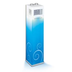 Air-Care Dispenser voor grote ruimtes